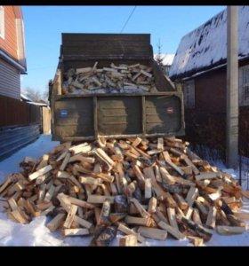 Продаю дрова!!!
