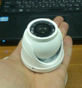 Камера видеонаблюдения Fps -AHD10VD5