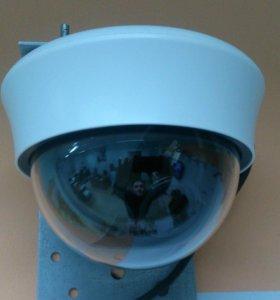 Камера видеонаблюдения As -3170