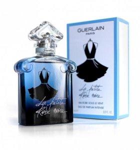 Guerlain La Petite Robe Noire Intense 100 ml