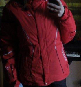 Продам или обменяю на куртку
