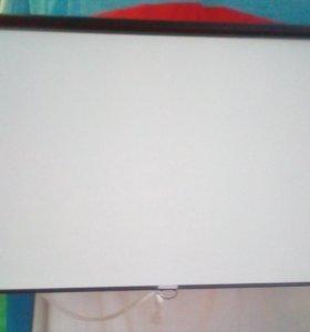 Экран для проэктора