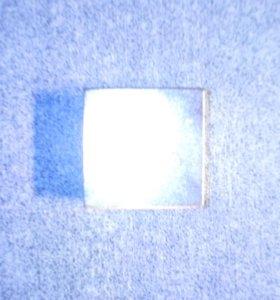 Неодимовый магнит 40х40х20