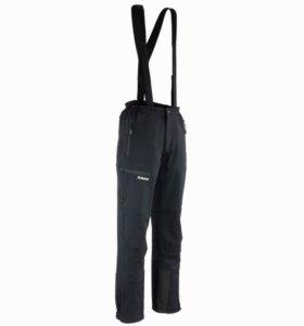 Непромокаемые , не продуваемые новые штаны