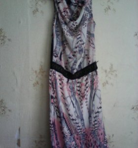 Платье+туфли