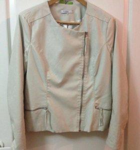 Куртка COLIN'S (46-48)НОВАЯ