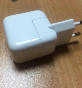 Провод и адаптер на iPhone 4\4s