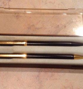 Ручки набор