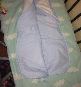 Спальный мешок IKEA