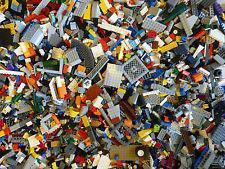 Продам LEGO 10кг