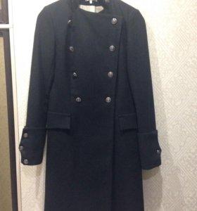 Женское Пальто Libellulas р.40-42