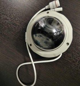 IP камера МВК-LVIP 1024 Strong (2.8-12)