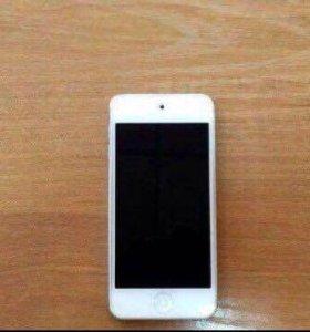 iPod тач 5 на 64gb