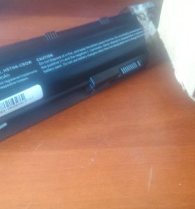 аккумулятор для Ноутбука HP и Compaq