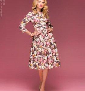 Платья ,одежда на заказ