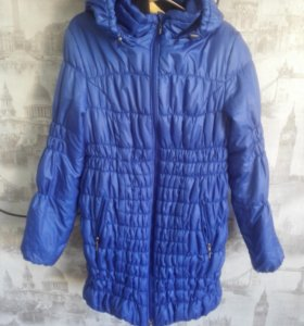 Куртка для беременных женщин