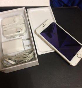 Продам 6 iPhone в идеальном состоянии.