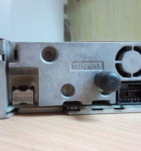 Pioneer DEH-P88RS2