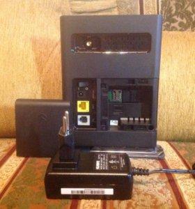 Роутер HUAWEI модель LTE E 5172,3G-4G