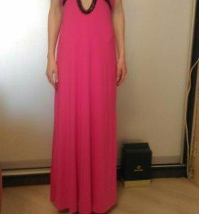 Платье 42 44