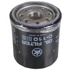 Маслянный фильтр VIC C-110