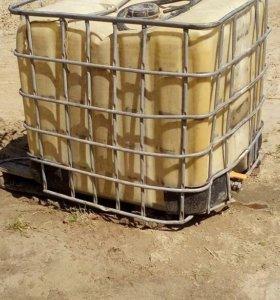 Оборудование для бурения скважин для воды