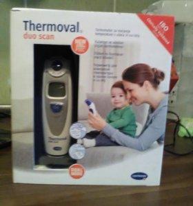 Термометр инфракрасный новый