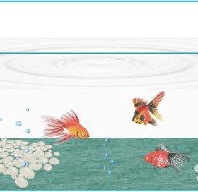 Склею аква