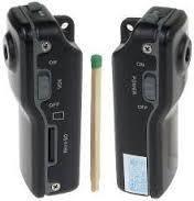 🔥Мини видеокамеры MD 80 (20 шт. новые)