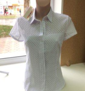 Блузка женская-новая
