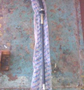 Трос сцепления новый ваз 2108-09-099