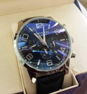 Часы Montblanc