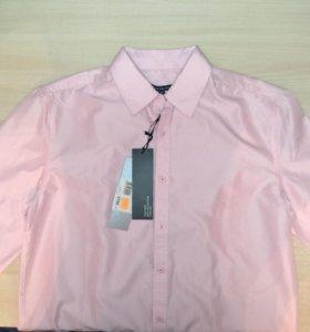 Рубашка Том Фарр