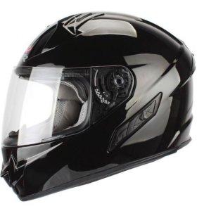 Мото шлем XTR Канада