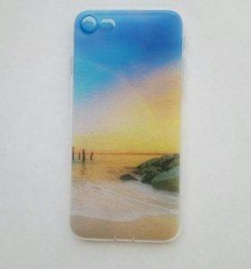 Продам чехол для iPhone 7