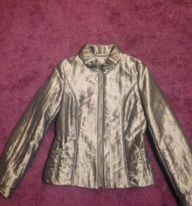 """Куртка """"Kristy"""""""
