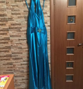 Платье р.44 НОВОЕ