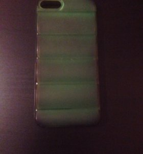 Чехлы для IPhone 5,5s