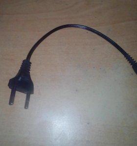 Зарядное устройство для электро шокера