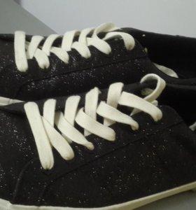 Обувь 40-41 размера
