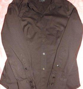 Esprit-женская рубашка