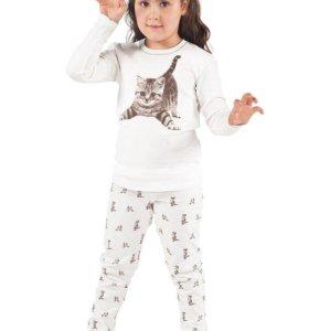 Пижама детская ItalianFashion