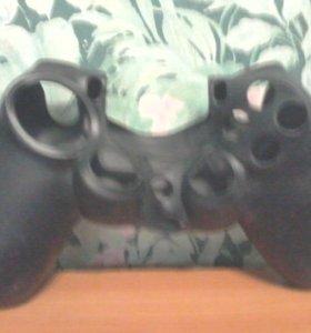 Чехол для PS4 (Без доставки)