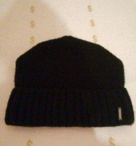Продам шапку