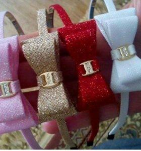 Для девочек разные цвета на заказ и в наличии