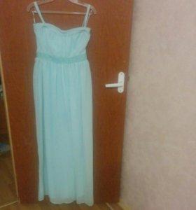 Платье новое Jenefer