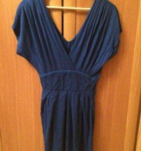 Платье за 100р
