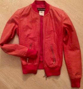 Куртка GF 40-42