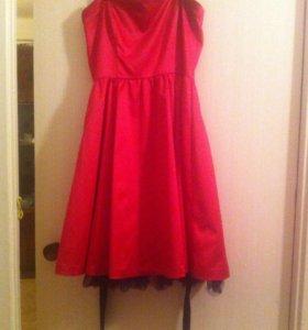 👗👠Вечернее платье