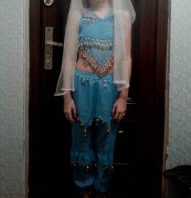 Восточная костюм   приезжайте улица партизанская